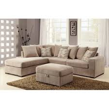 Chaise Lounge Sectional Chaise Sectional Wayfair