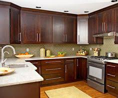 kitchen color trends 10 kitchen color trends gain ground black countertops and kitchens