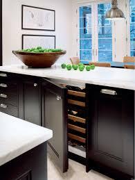 brownstone modern kitchen gallery sub zero u0026 wolf applia
