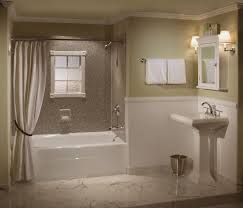 Bathtub Cost Bathtubs Idea Stunning New Tub Cost New Tub Cost Cost To Replace