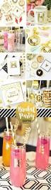 253 best gifts gifts gifts images on pinterest gift guide