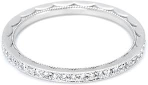 tacori wedding bands tacori wedding bands and tacori wedding rings