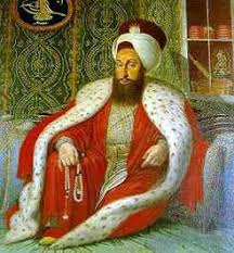 Definition Of Ottoman Turks The Meaning And Origin Of This Phrase