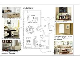 interior design amazing diy interior design software small home