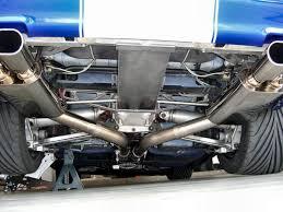 c4 corvette muffler delete c4 spare tire delete corvetteforum chevrolet corvette forum
