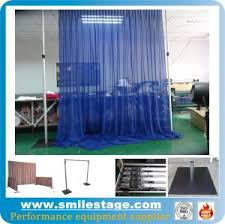 wedding backdrop stand malaysia aluminum backdrop stand pipe and drape for wedding decoration for