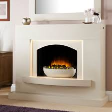 electric fireplace suites electric fireplace suites
