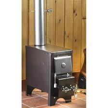 view propane fireplace heaters decoration ideas cheap fantastical