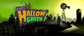 100 halloween image lead generation software for small