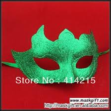 cheap mardi gras masks compare prices on mardi gras masks wholesale online shopping buy