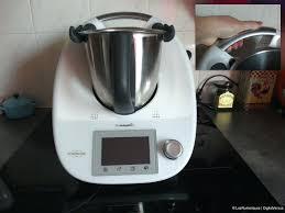 appareil cuisine thermomix appareil cuisine thermomix alaqssa info