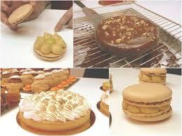 cours de cuisine a lyon mygatô cours de pâtisserie et gâteaux sur commande cours de