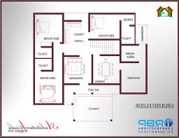 home design 79 excellent small 3 bedroom house planss for small