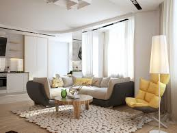 furniture cool round coffee table designs for living room cool