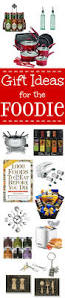 552 best gift ideas images on pinterest christmas gift ideas