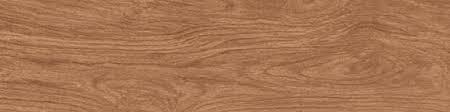 realwood mahogany