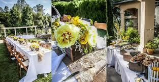 placerville wedding venue near sacramento coloma lotus wedding