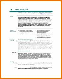 a mockingbird essay resume lesson plan objectives