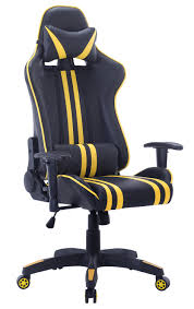 Office Swivel Chair High Quality Office Swivel Chair Promotion Shop For High Quality