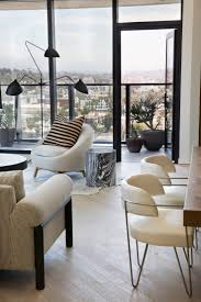 home decor personality quiz 127 best hollywood regency images on pinterest furniture
