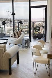 hollywood home decor 127 best hollywood regency images on pinterest furniture