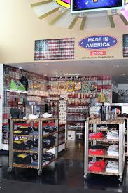 Store M Shopping Retail Stores U0026 Boutiques Batavia Downs Gaming