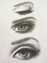 115 best sketches images on pinterest drawings beautiful