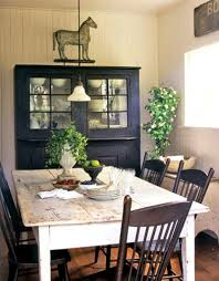 creative vintage dining room decorating ideas design ideas modern