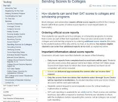 How To Send Resume Online by Notes From Peabody The Uva Application Process All About The