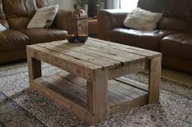 tables made out of pallets top 50 creative coffee tables made from recycled pallets for your