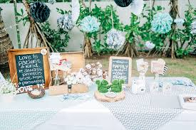 wedding reception table decorations 12 ideas from this beautiful wedding in phuket and singapore