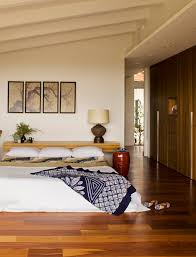 Traditional Japanese Bedroom - beautiful beds to look at if you u0027re interested in a traditional