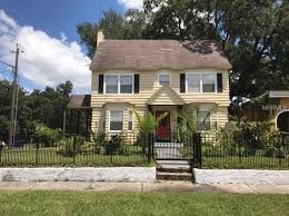 lakeland fl single family homes for sale 430 homes zillow