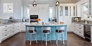 solid wood kitchen cabinets ireland designer showcase medallion solid wood kitchen cabinets