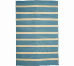 Qvc Area Rugs 56 Inspirational Qvc Outdoor Rugs Images 56 Photos Home