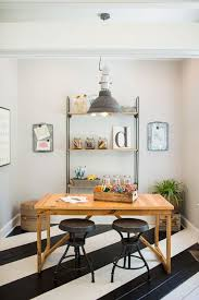 fixer upper paint stripes playrooms and house seasons