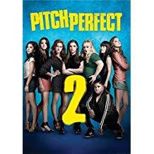 amazon com today u0027s deals movies u0026 tv