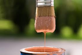 what should i use to clean my painted kitchen cabinets how to use paint thinner properly true value