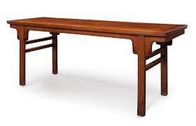 Wood Sofa Designs 2015 Chinese Huanghuali Furniture Precious Wood Elegant Design