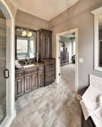 pictures of new homes interior 54 best model homes images on model homes interior