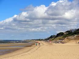 joe u0027s retirement blog first encounter beach eastham cape cod