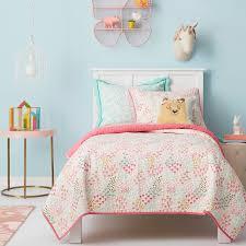 Kids Bedding Sets For Girls by Target Announces New Kids U0027 Décor Line U2013 Pillowfort See Pics
