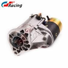 for toyota landcruiser hdj80 4 2l diesel air conditioning
