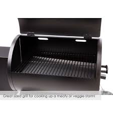 traeger bronson 20 smoker with 3 year guarantee a bell smokers