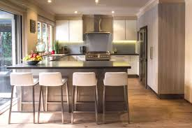 g shaped kitchen layout ideas g shaped kitchen layout designs with hardwood 2018 including