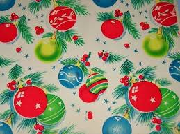 best wrapping paper christmas gift wrapping paper fishwolfeboro