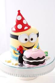 143 best party planning despicable me party ideas images on