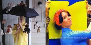 Cheap Halloween Costume Cheap Halloween Costumes 20 Easy Ideas Start Thinking