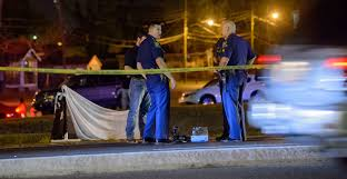 Seeking Near Me One Dead In Metairie Hit And Run Sunday Evening State