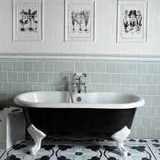 classic bathroom tile ideas bathroom tile ideas classic 2016 bathroom ideas designs